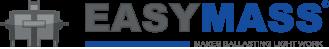 Easymass Logo